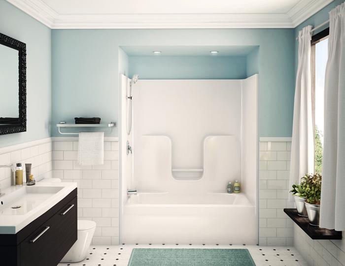 Bathroom Remodeling Sacramento Bathroom Remodeling