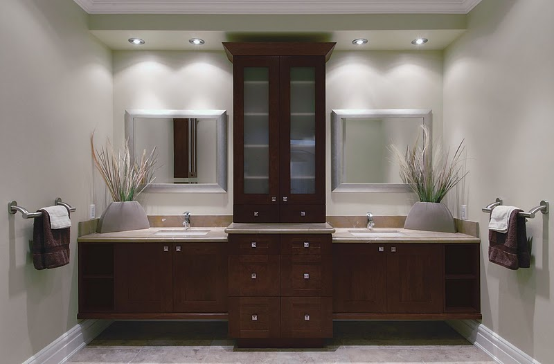 Bathroom Remodeling Sacramento Bathroom Remodeling Contractors