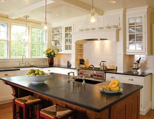 Home Remodeling Sacramento, Kitchen and Bathroom Remodeling