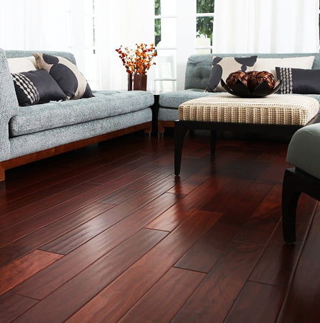 Good Hardwood Flooring Sacramento Hardwood Flooring Sacramento ...