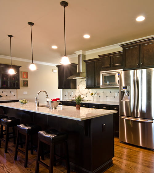 Home Remodeling Sacramento Kitchen And Bathroom Remodeling - Bathroom remodel sacramento