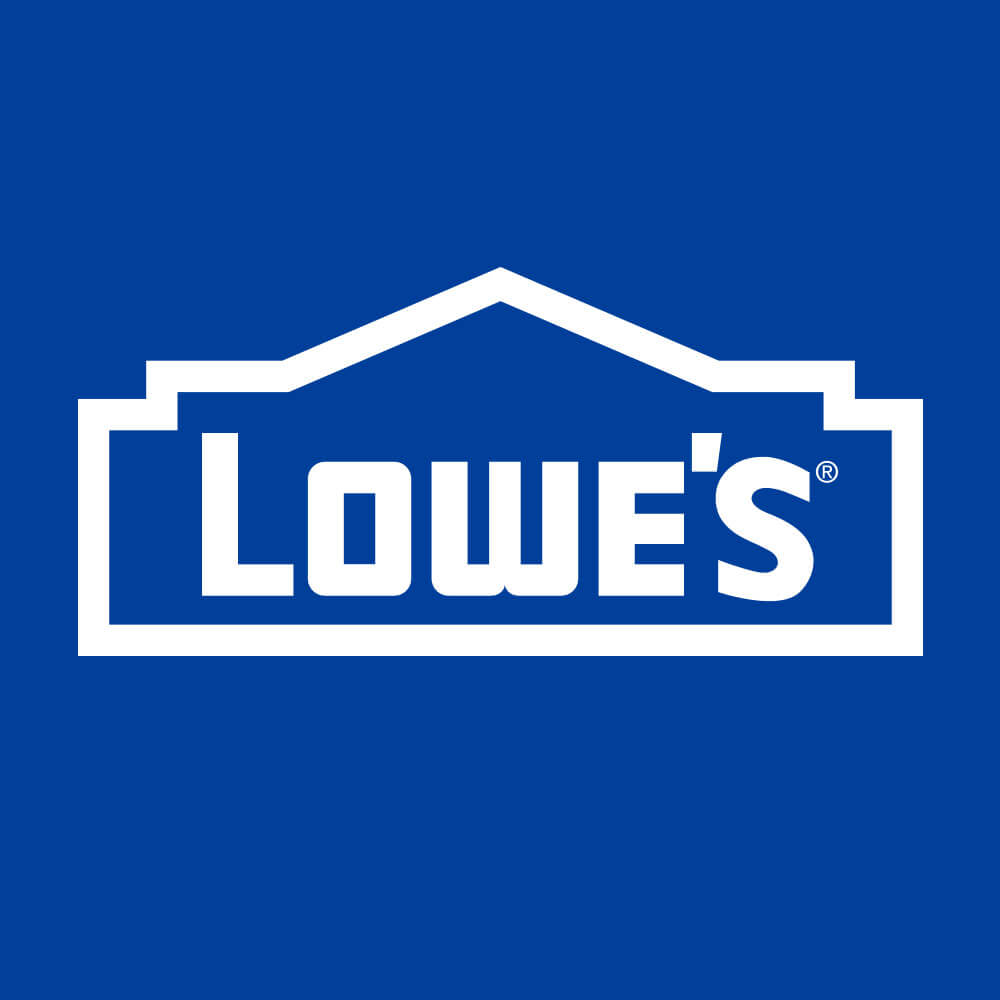 Lowes Kitchen Remodeling Services