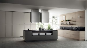 9175 Ki-kitchen-scavolini04