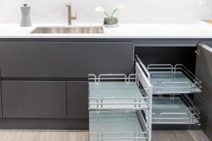 Kitchen1-13