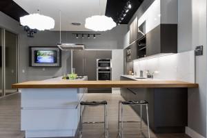 Kitchen1-14