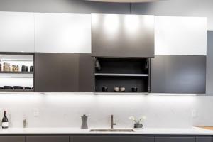 Kitchen1-15
