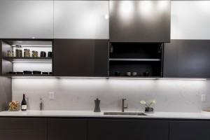 Kitchen1-16