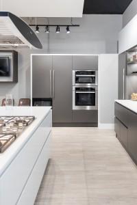 Kitchen1-17