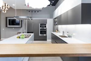 Kitchen1-18