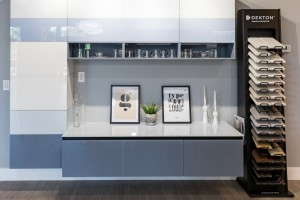 Kitchen1-19