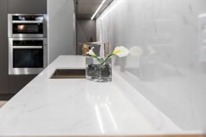 Kitchen1-20