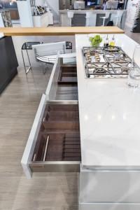 Kitchen1-7