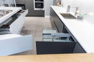 Kitchen1-9